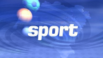 Sport (c)