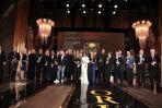 Orły to najważniejssze polskie nagrody filmowe (fot. K. Kurek)