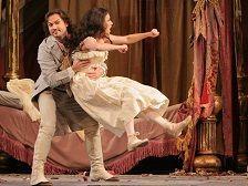 """Don Pasquale"" fot: materiały promocyjne"