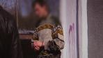 2 lata i 2 miesiące więzienia za próbę gwałtu w Askanie