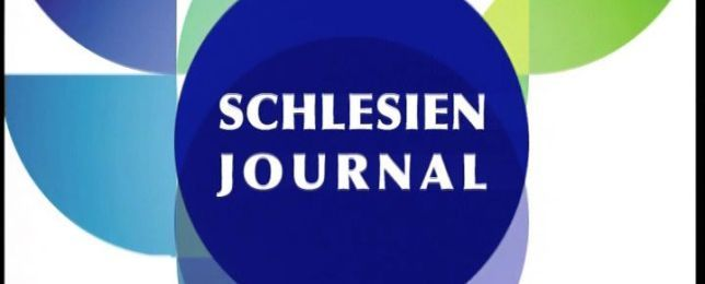 Schlesien Journal