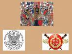 Unia Horodelska na tle stosunków polsko-litewskich od Krewa do zaręczenia wzajemnego Obojga Narodów