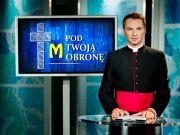 ks. dr Andrzej Dębski