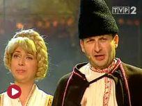 KMN - Bajki: Borys i Szura [TVP]