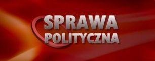 Sprawa Polityczna (c)