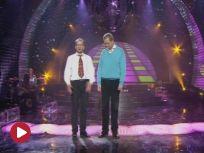 KMN - Trasasasa: Narzeczony z Niemiec [TVP]