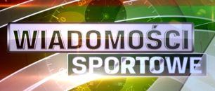 Wiadomości sportowe (c)