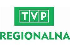 TVP Regionalna ma już ponad rok!