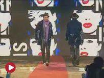 KKD - Tworzą nową modę