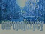 Fot. TVP Łódź 422x320