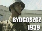Bydgoszcz 1939 (c)
