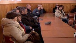 Mieszkańcy Stanowic chcą walczyć o ocalenie ostatnich terenów bez fabryk