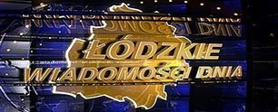 graf. TVP Łódź (c)