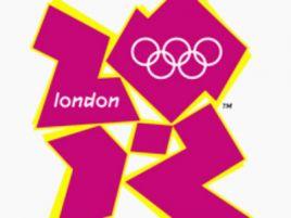 Igrzyska Olimpijskie w Londynie będa odbywać się między 27 lipca, a 12 sierpnia (fot. TVP)