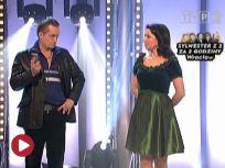KMN - Szampańskie przeboje (2008) [TVP]