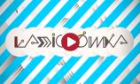 Łamigłówka w TVP Polonia