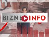 biznes info