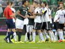 Legia nie odpuszcza UEFA w sprawie Celtiku
