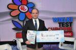 Najlepszym z najlepszych okazał się europoseł Adam Bielan (fot. Ireneusz Sobieszczuk/TVP)