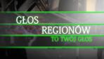 Głos regionów