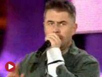 Paranienormalni - Sylwestrowa Lista Przebojów (Sylwester 2009) [TVP]