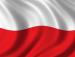 Debata przedwyborcza w TVP, TVN i Polsat
