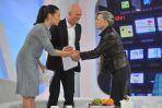 Pierwszy spektak z cyklu Teatru Telewizji został zaprezentowany ponad 50 lat temu (fot.I.Sobieszczuk/TVP)