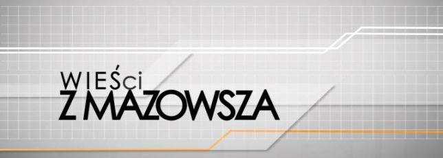 WIEŚci z Mazowsza p