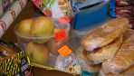 Ze sklepików szkolnych ma zniknąć śmieciowe jedzenie
