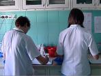 Rozmowy w sprawie przyszłości tarnobrzeskiego szpitala