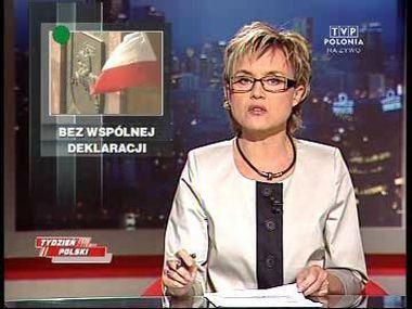 Tydzień Polski