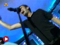 KSM - Hymn EURO 2012 (Koszalin 2009) [TVP]