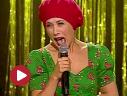 KKD - Jolanta Fraszyńska - O, matko moja miła [TVP] {piosenka}