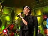 Daniec - Piosenka góralska (IV Płocka Noc Kabaretowa 2010)