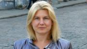 fot. TVP Gorzów Wlkp.