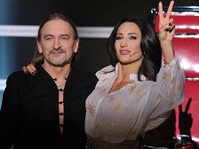 """The Voice of Poland"" fot: Jan Bogacz/TVP"