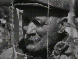 """""""Zdjęcie"""" - zaginiony film dokumentalny Krzysztofa Kieślowskiego"""