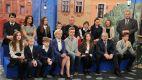 Organizatorem konkursu była Akcja Katolicka we współpracy z Telewizją Polską (fot. TVP/J.Bogacz)