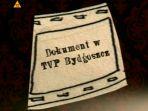 Dokument w TVP Bydgoszcz (c)