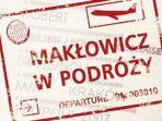 Makłowicz w podróży (c)