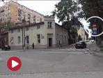 ul.Romanowicza 6