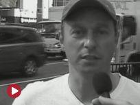 KMN - Powroty Polaków [TVP]