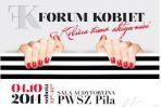 Forum Kobiet Północnej Wielkopolski