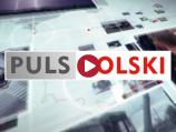 puls polski