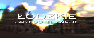 Fot. TVP Łódź (c)