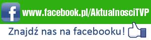 FB Aktualnosci