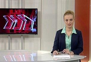 Debiut Marty Czarneckiej-Wojdy w Informacjach Lubuskich (c)