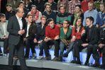 Udział w dyskusji będą brać także osoby zasiadające na widowni (fot. Jan Bogacz)