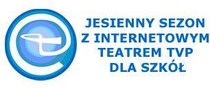 Internetowy Teatr TVP (c)