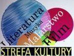 strefa (c)